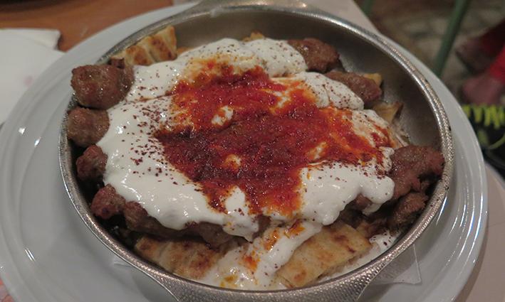 Yogurtlu_kebab