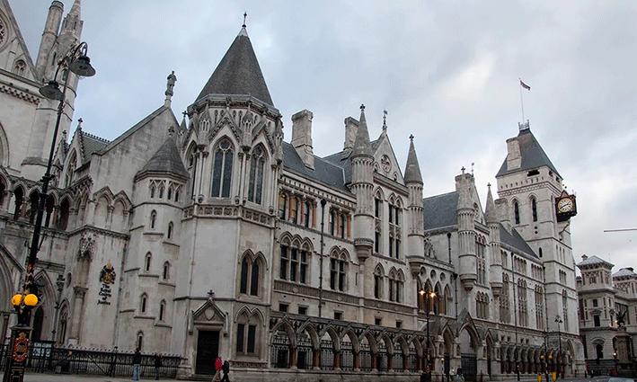Palacio_Justicia_Londres
