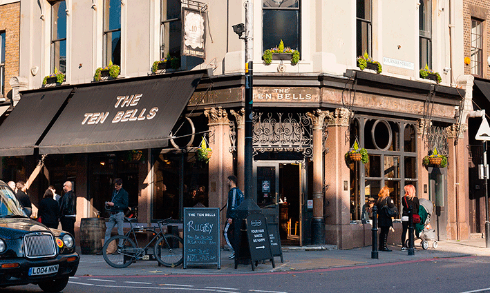 Ten_Bells_Pub