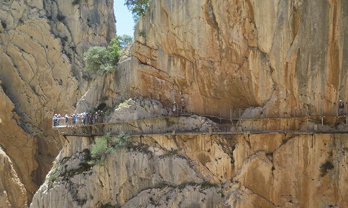 caminito_del_rey