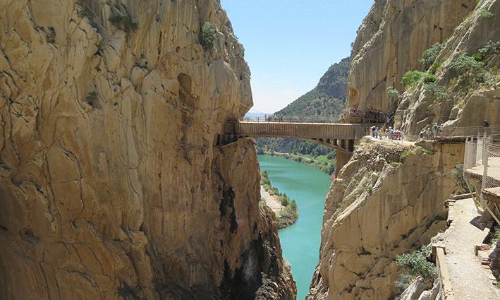caminito_del_rey_puente