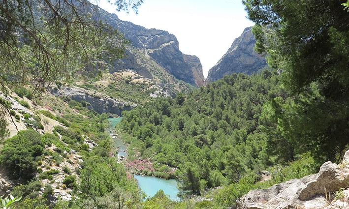 valle_del_hoyo