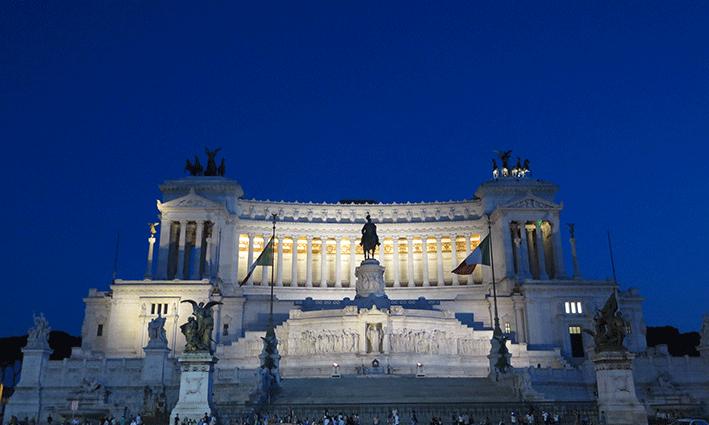 monumento_victor_manuel_ii