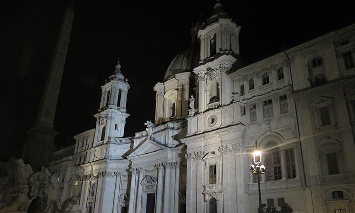 piazza_navona