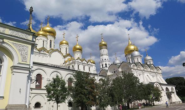 plaza_de_las_catedrales_kremlin
