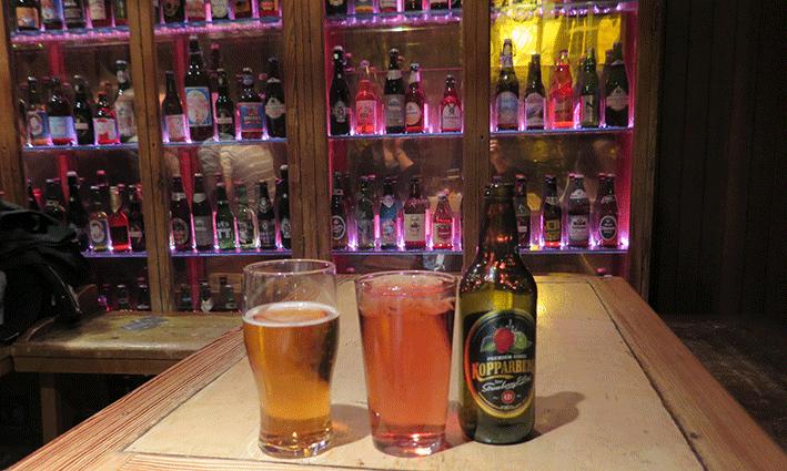 beer_cider