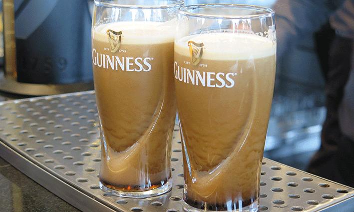 cerveza_guiness_dublin