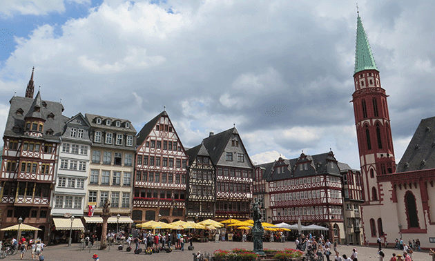 frankfurt_romerberg