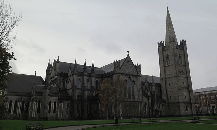 saint_patricks_cathedral