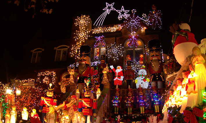 dyker_heights_christmas