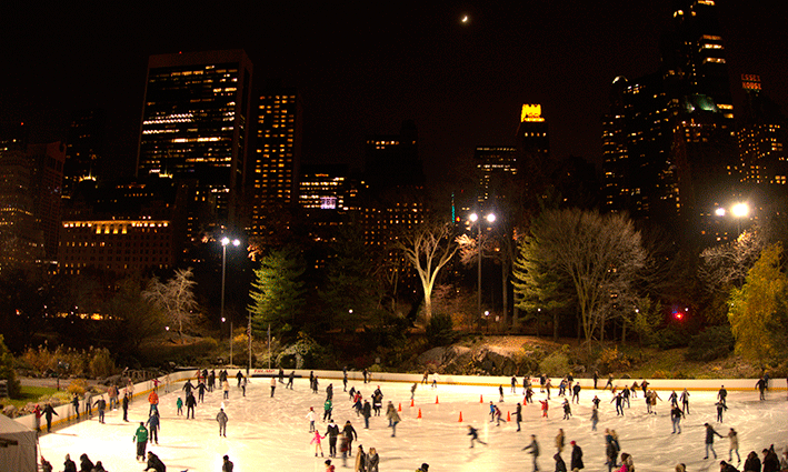 wollman_rink_central_park