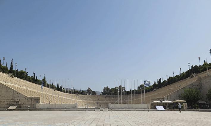 estadio_panathenaiko
