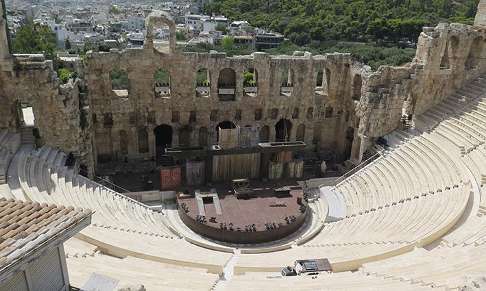 teatro_dioniso