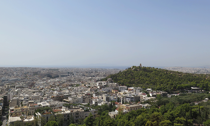 vistas_atenas_acropolis