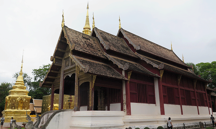 wat_phra_singh_templo