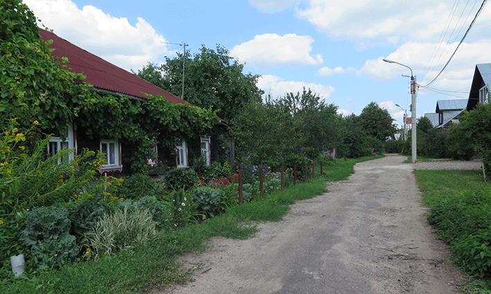 casas_suzdal