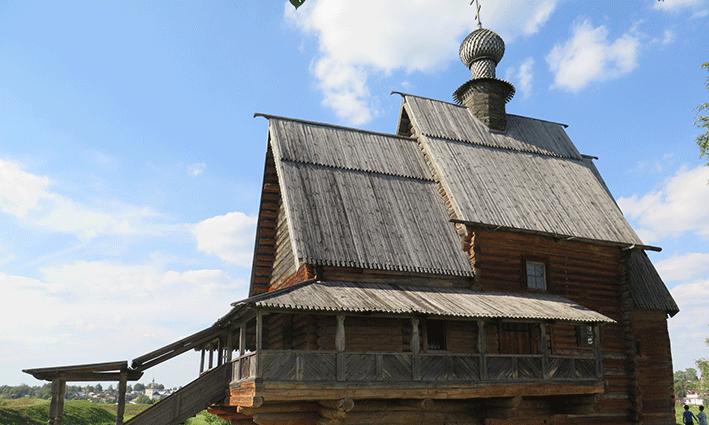 casita_madera_suzdal