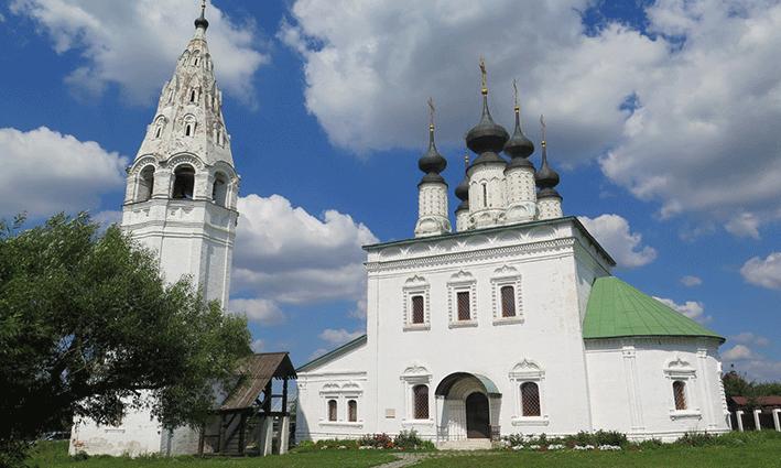convento_aleksandrovsky