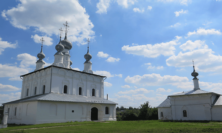 convento_intercision_suzdal