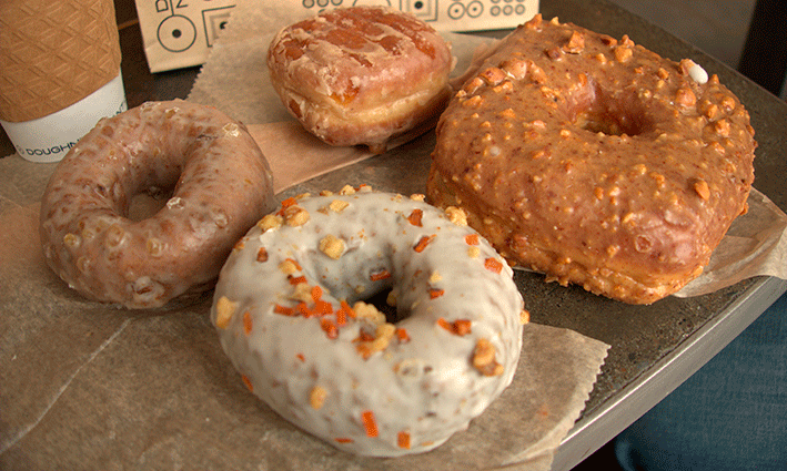 doughnut_plant