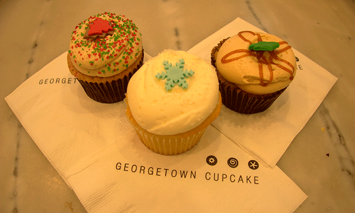 georgetowncupcakes