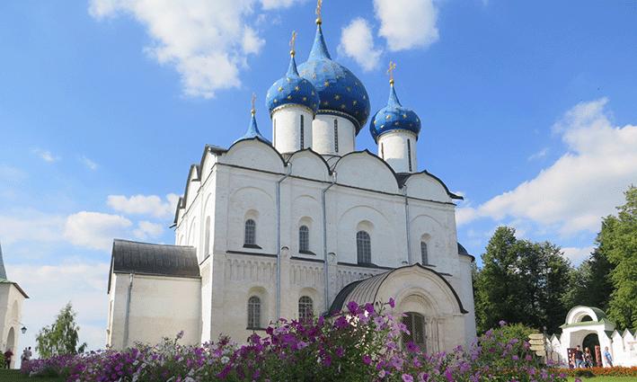 catedral_natividad_suzdal