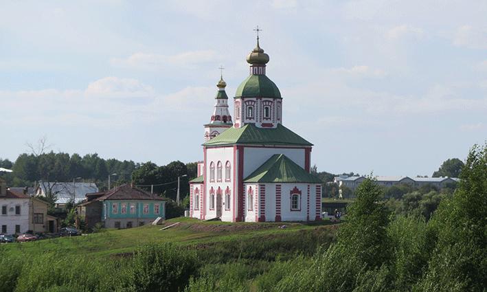 iglesia_suzdal