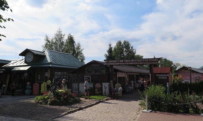 mercado_suzdal