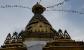 templo_monos_nepal