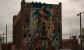 murales_filadelfia