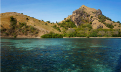 komodo_islands