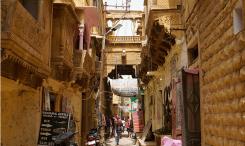 calles_jaisalmer