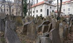 cementerio_judio_praga