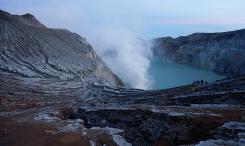 ijen_volcan