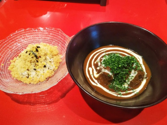 curry_japones